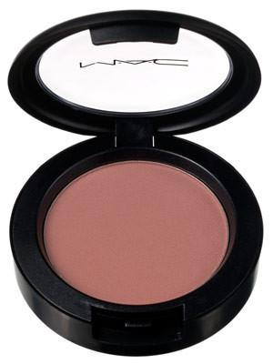 mac-blush-cubic.jpg