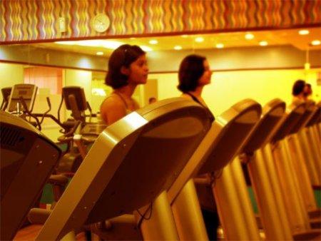 La vergüenza, un impedimento a la hora de desarrollarnos en el gimnasio