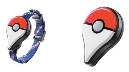El accesorio Pokémon GO Plus retrasa su llegada hasta septiembre
