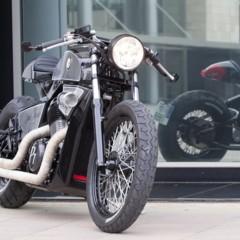 Foto 22 de 64 de la galería rocket-supreme-motos-a-medida en Motorpasion Moto