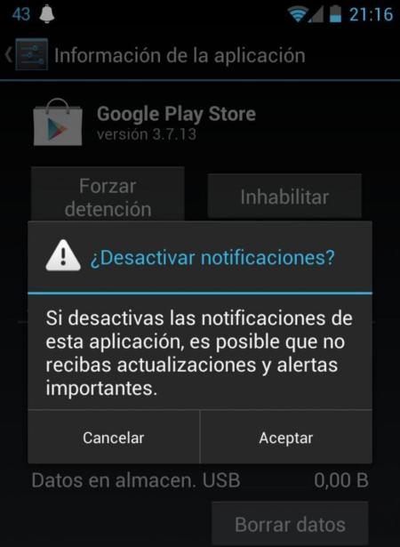 barra-notificaciones.jpeg