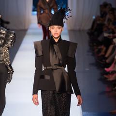 Foto 23 de 61 de la galería jean-paul-gaultier-ata-costura en Trendencias