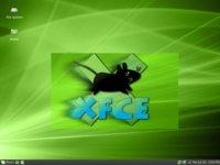 Linux Mint 9 Xfce, la adaptacion de Mint al escritorio Xfce
