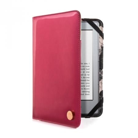 Proporta Kindle