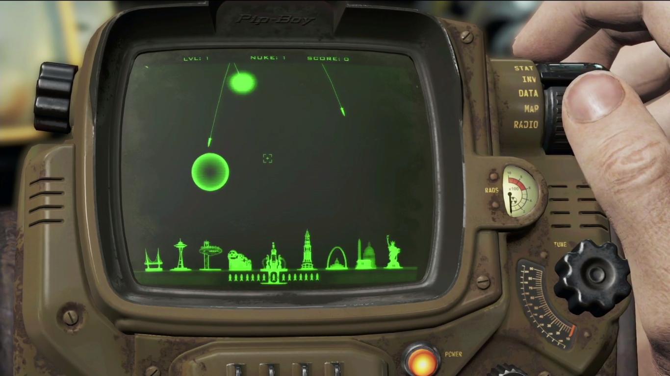 Foto de Fallout 4 (8/9)