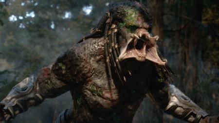 El tráiler final de 'Predator' lo tiene todo: la secuela de Shane Black promete ser una fiesta de acción, humor y sorpresas