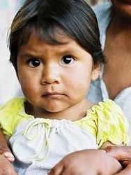 Esta noche en Cuatro, Una vida por delante: el primer año de las niñas