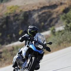Foto 17 de 81 de la galería bmw-r-1250-gs-2019-prueba en Motorpasion Moto