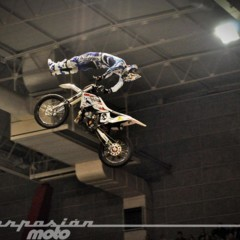 Foto 29 de 113 de la galería curiosidades-de-la-copa-burn-de-freestyle-de-gijon-1 en Motorpasion Moto