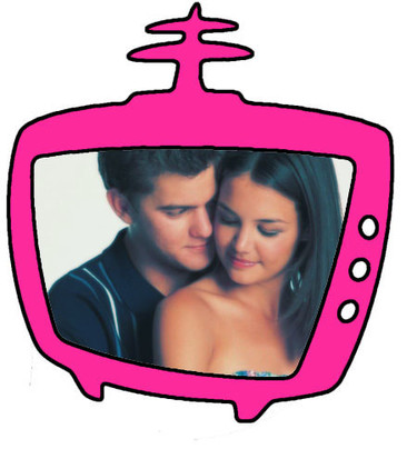 Amores de la pequeña pantalla... y fuera de ella (III)