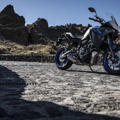 Foto 43 de 47 de la galería yamaha-tracer-700-2020-prueba en Motorpasion Moto