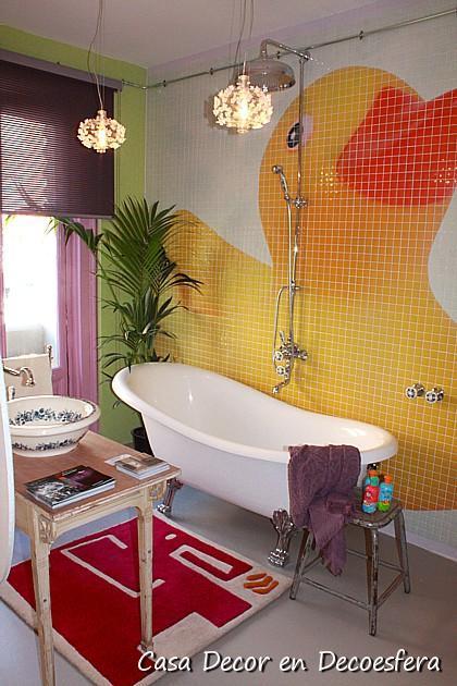 casa decor madrid 2009 ana belén díaz 2