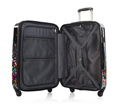 karim-rashid-heys-supernova-luggage-6-600x600.jpg