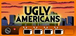 uglyamericans02review.jpg