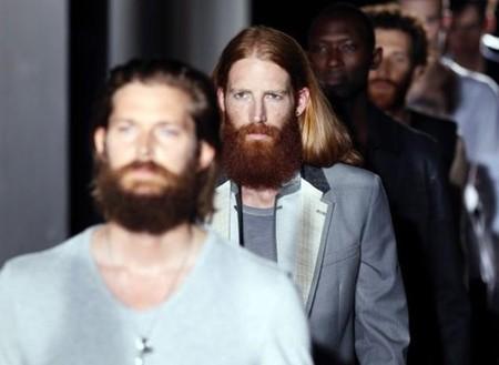 beardsmilan.jpg
