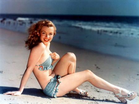 """La nueva Fujifilm X-Pro 3, Marilyn """"subastada"""", Hasselblad X You y más: Galaxia Xataka Foto"""
