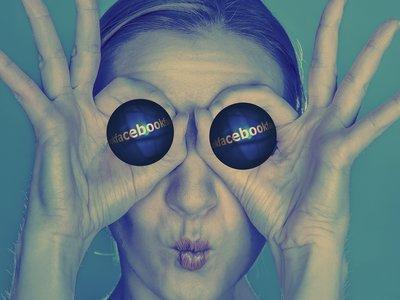 """Un uso """"moderado"""" de Facebook podría alargar la esperanza de vida, o eso dice un nuevo estudio"""