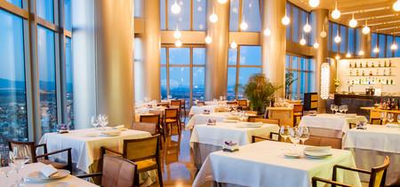 Espacio33 Restaurante3