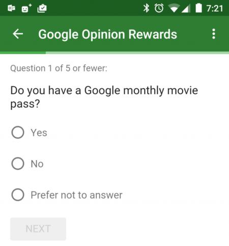 ¿Y si Google lanzara su propio Netflix?