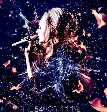 Los Grammys 2012: Sobre premiados y olvidados de la música
