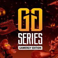 GG Series se centra en los semiprofesionales y repartirá 35.000 euros en premios con dos circuitos, uno presencial en Gamergy