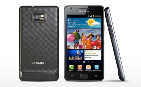 Diseno Galaxy 5