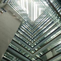 Foto 5 de 29 de la galería sony-xperia-xz-premium en Xataka