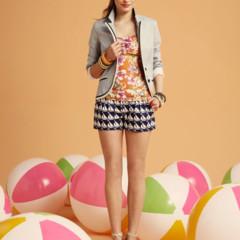 Foto 7 de 34 de la galería blanco-lookbook-verano-2011-llego-el-buen-tiempo-y-los-looks-estivales en Trendencias