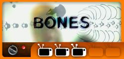 bones7_review