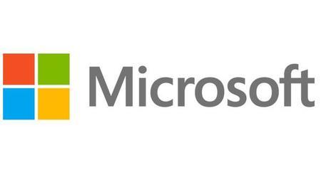 Rumor: Microsoft prepara la última votación para anunciar a su nuevo CEO