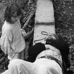 Foto 29 de 57 de la galería la-vida-de-un-drogadicto-en-57-fotos en Xataka Foto