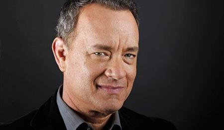 Tom Hanks triunfa con su aplicación para iPad
