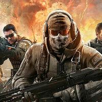 Call of Duty: Warzone estrenará el nuevo sistema anti-trampas de Activision, se llama Ricochet y llegará a Vanguard