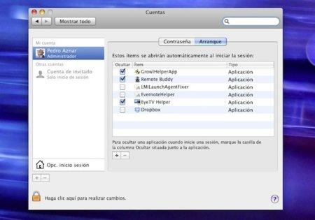 macbook-servicios-inicio.jpg