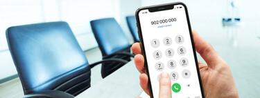 Cómo identificar y evitar números de tarificación especial en España