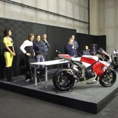 Foto 2 de 17 de la galería bimota-hb4-presentada-oficialmente en Motorpasion Moto