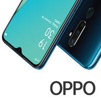 El OPPO A9 2020 incluirá una batería de 5.000 mAh y cuatro sensores en la cámara trasera