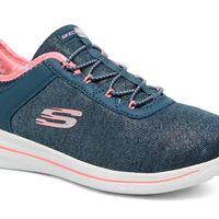 40% de descuento en las zapatillas Skechers Burst 2.0 Sunny Side: ahora cuestan 38,90 euros en Sarenza