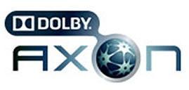 Dolby Axon, sonido más real para los juegos