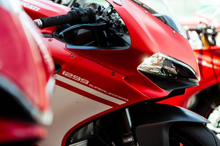 Ducati Venta 02