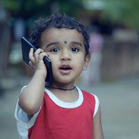 Echar a los niños de la red WiFi, la idea de Comcast para limitar el tiempo de los más pequeños en internet