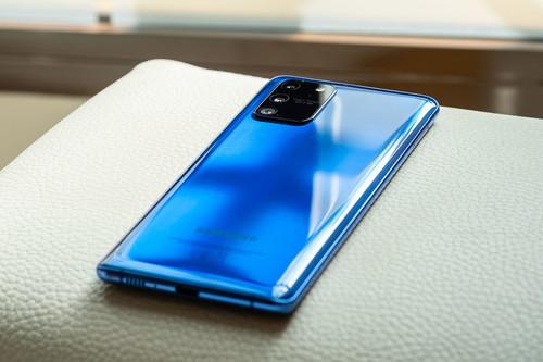 Cazando Gangas: Samsung Galaxy S10 Lite, Realme X2 Pro, Xiaomi Mi Note 10, Redmi Note 8 Pro y más a precios increíbles
