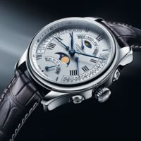 Debacle de la industria relojera suiza, que ve cómo sus ventas caen un 39% en Hong Kong