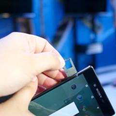 Foto 4 de 18 de la galería sony-xperia-z5p en Xataka Android