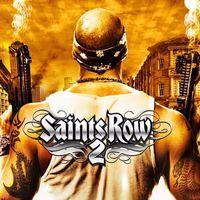 Casi 11 años después, Volition ha decidido arreglar el port de Saints Row 2 para PC