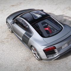 Foto 7 de 13 de la galería audi-r8-v12-tdi-concept en Motorpasión