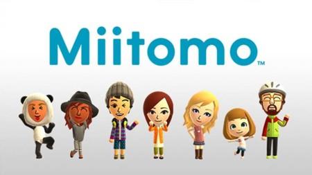 Miitomo es un éxito en Estados Unidos y entra a las 100 aplicaciones que más ingresos generan