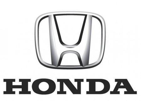 Los tres nuevos sistemas híbridos de Honda