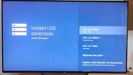 Android Tv 14