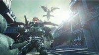 'Killzone 3', espectacular vídeo del multiplayer [GamesCom 2010]